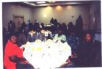 DFR2000 Banquet Naomi