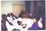 DFR2000 Banquet Vonda