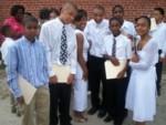 Terrell Graduation 8th grade 2007 009