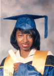 Althea Davis Col SC 19xx Keenan High